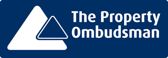 The Property Ombusdman